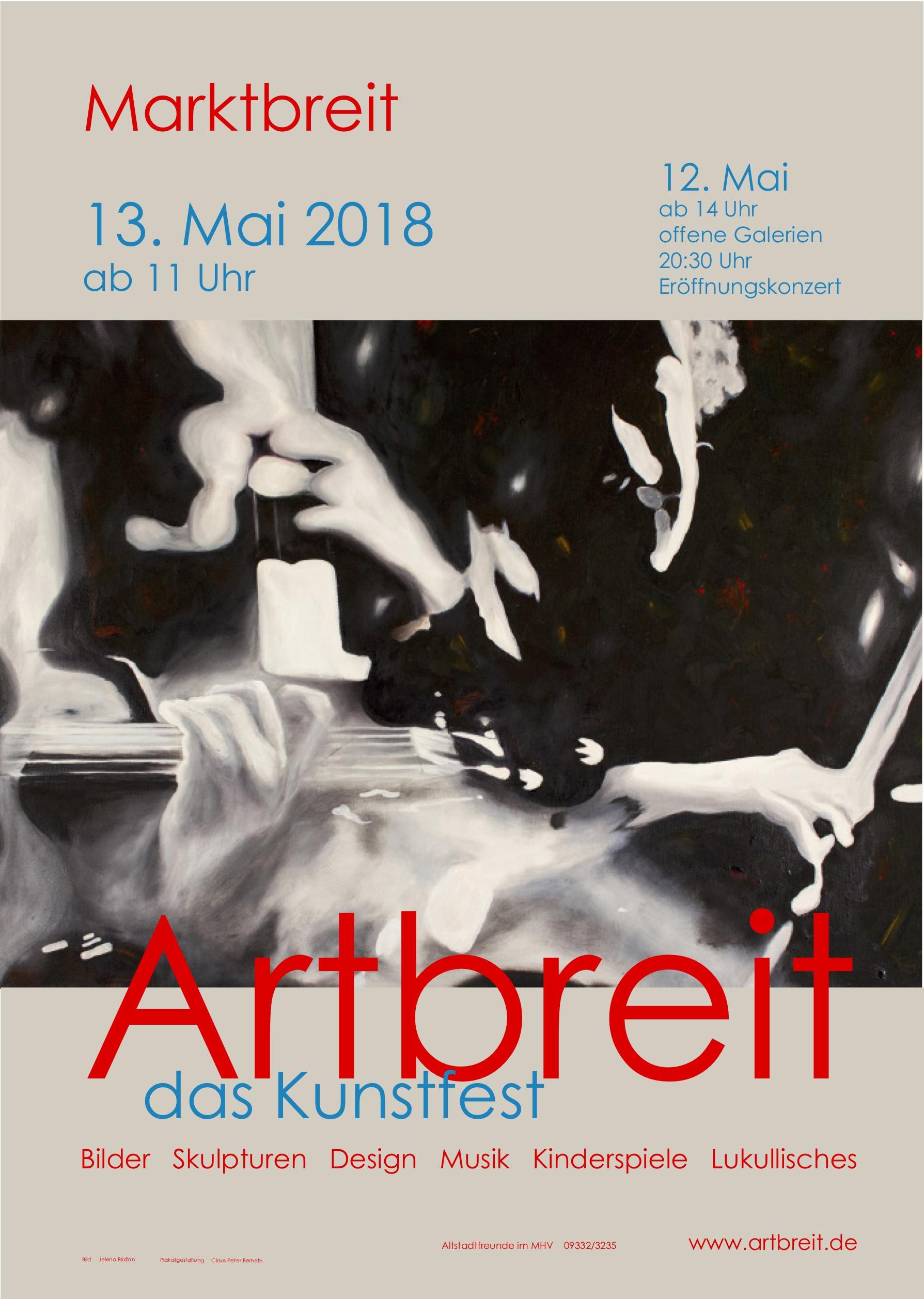 Nett Leistungswortliste Fortsetzen Galerie - Entry Level Resume ...