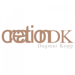 logo_creation_dagmar_kopp