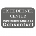logo_dehner_center