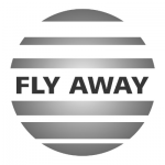 logo_fly_away