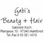 logo_gabis_beauty_hair
