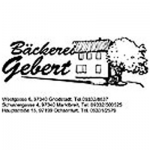 logo_gebert_baeckerei